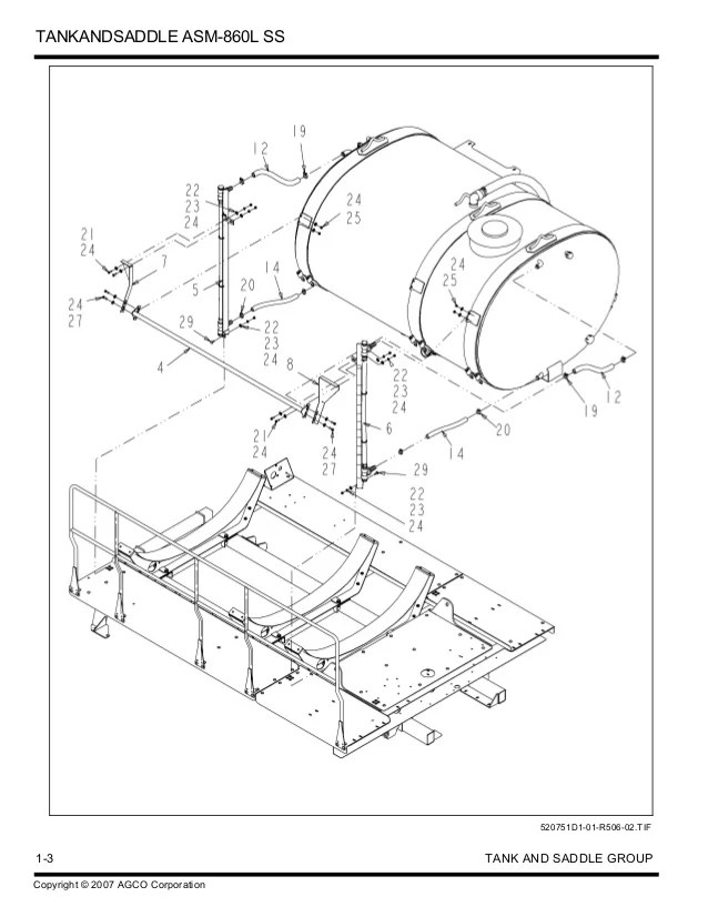 Sear Ss15 Wiring Diagram - Best Place to Find Wiring and Datasheet