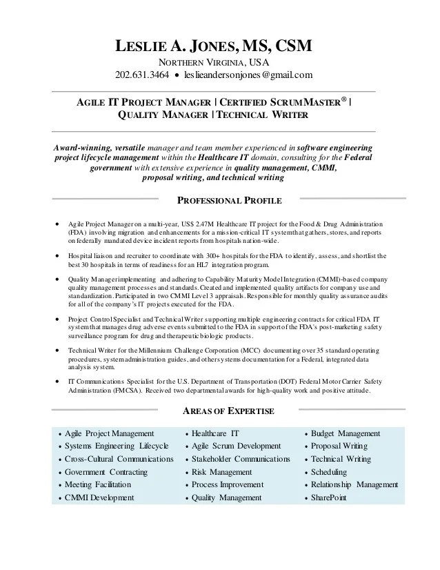 junior technical writer resume - Ozilalmanoof - technical writer resume samples