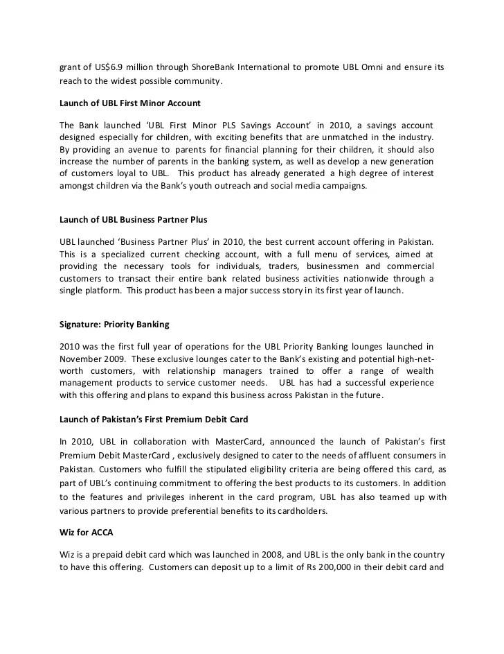 safety officer resumes - Vatozatozdevelopment - safety officer resume sample