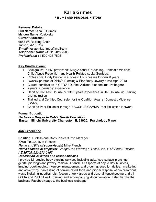 community liaison cover letter - Ozilalmanoof - tenant liaison officer sample resume