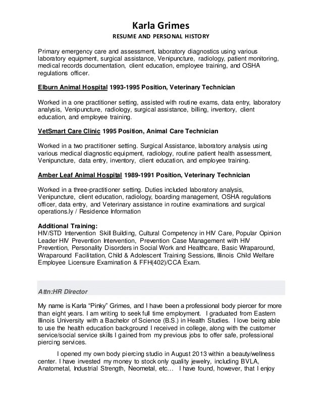 Welfare Eligibility Worker And Interviewer Resume Examples - welfare worker sample resume