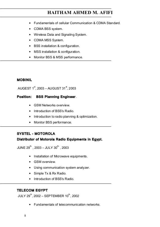 Terminal clerk sample resume terminal clerk sample resume legal - manifest clerk sample resume