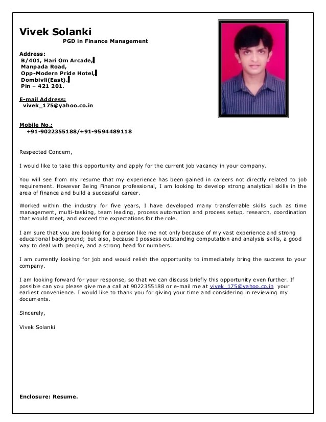 is it plagerism to copy template of an online resume