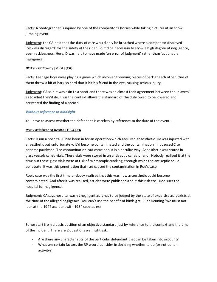 common app essay format - Minimfagency