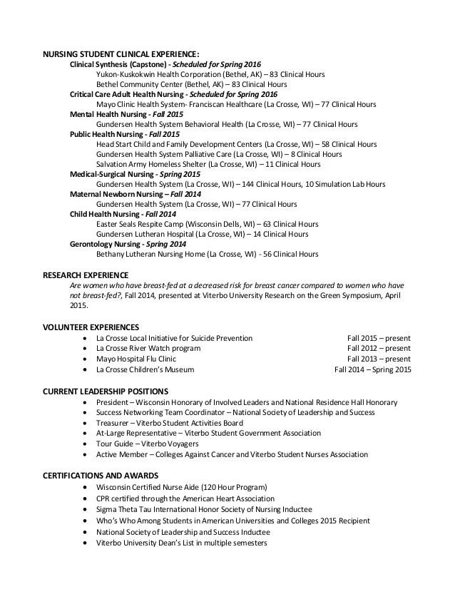 nursing resume services - Alannoscrapleftbehind - local resume services