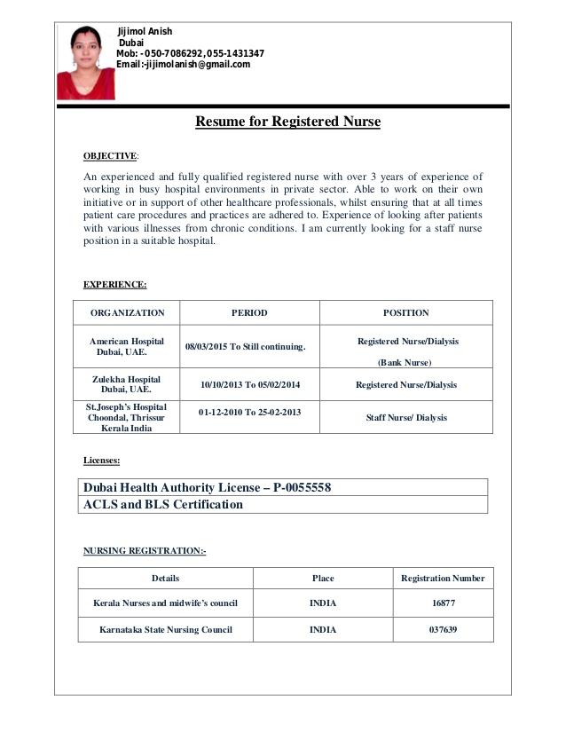 intensive care unit icu nurse job description - Job Description Of An Icu Nurse