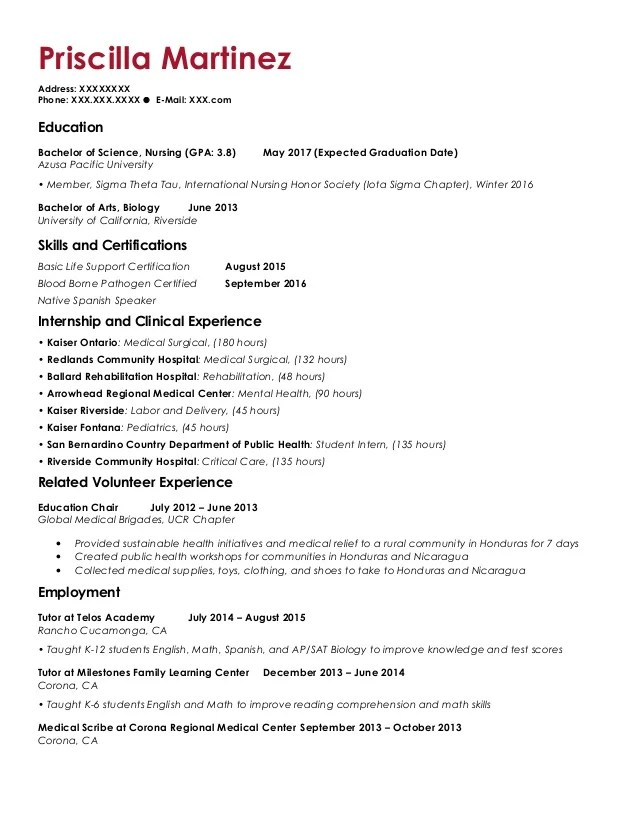 ucr cover letter - Onwebioinnovate - ucr resume builder