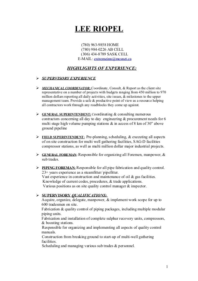 sample cover letters for resume vacation letters resume cover