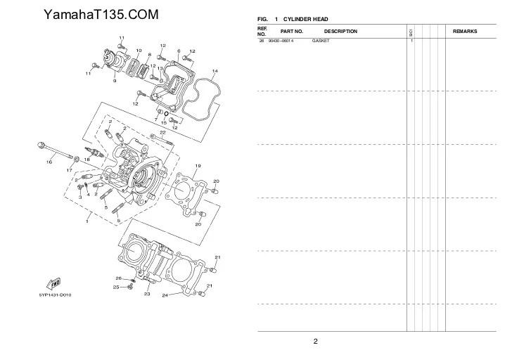 american standard furnace schematic