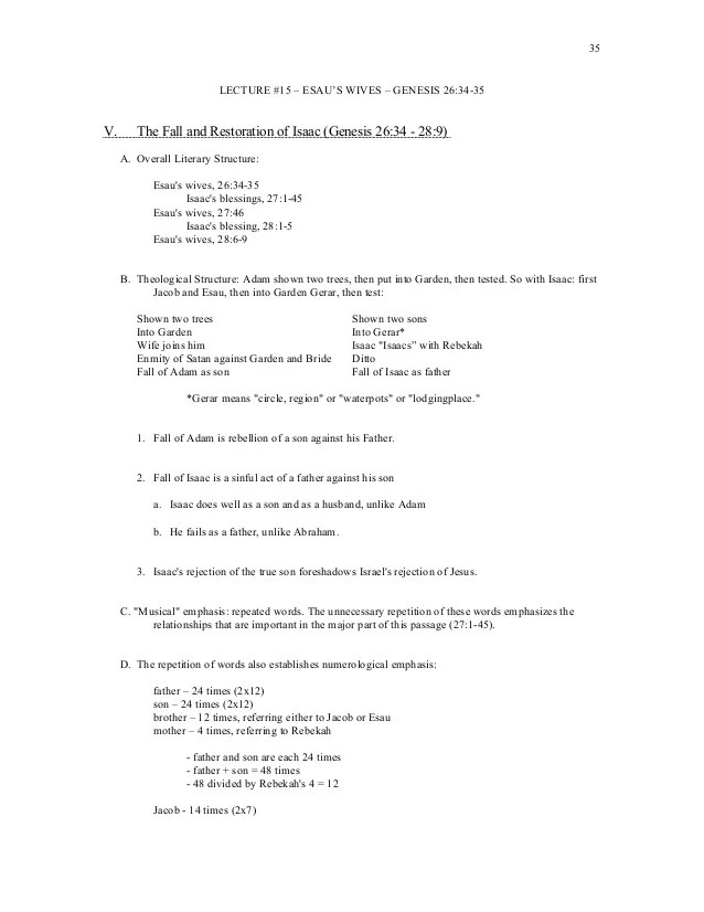 Resume Words For Cashier Gallery - free resume templates word download