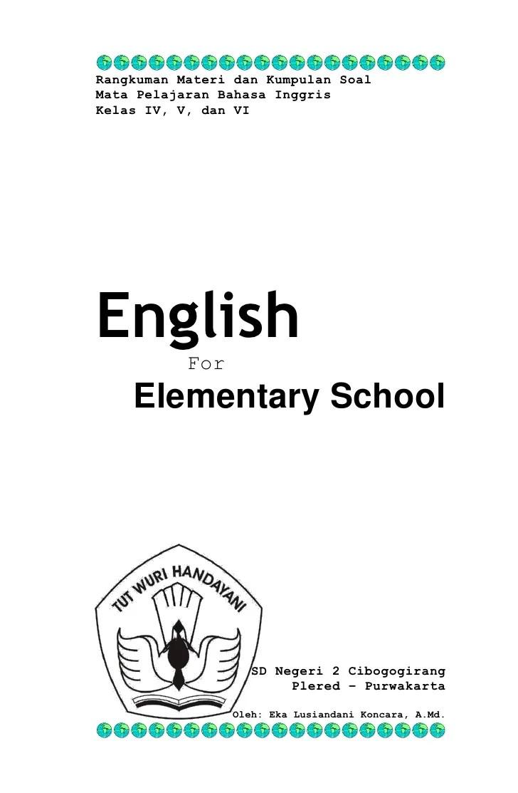 Kumpulan Soal Bahasa Inggris Sd Kelas 5 Tentang Hotel Kumpulan Judul Ta Skripsi Thesis Disertasi Lengkap Materi Dan Kumpulan Soalmata Pelajaran Bahasa Inggriskelas Iv V