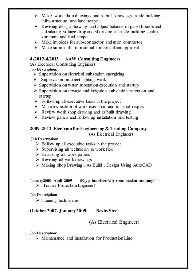 Job Description Of Wiring Harness - Wiring Diagram G11 on speedometer design, gas tank design, cable design, radiator design, computer design, antenna design, manifold design, generator design, exhaust design, motor design, seat design, spark plug design, remote control design, pump design, gauge design, bracket design, fan design, intercooler design, frame design, suspension design,