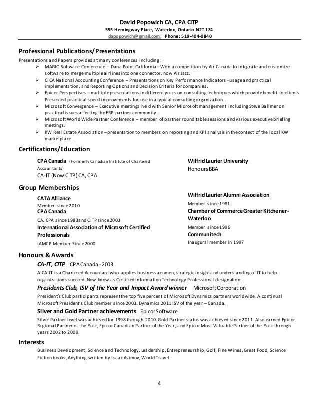professional resume writers edmonton free resume sles