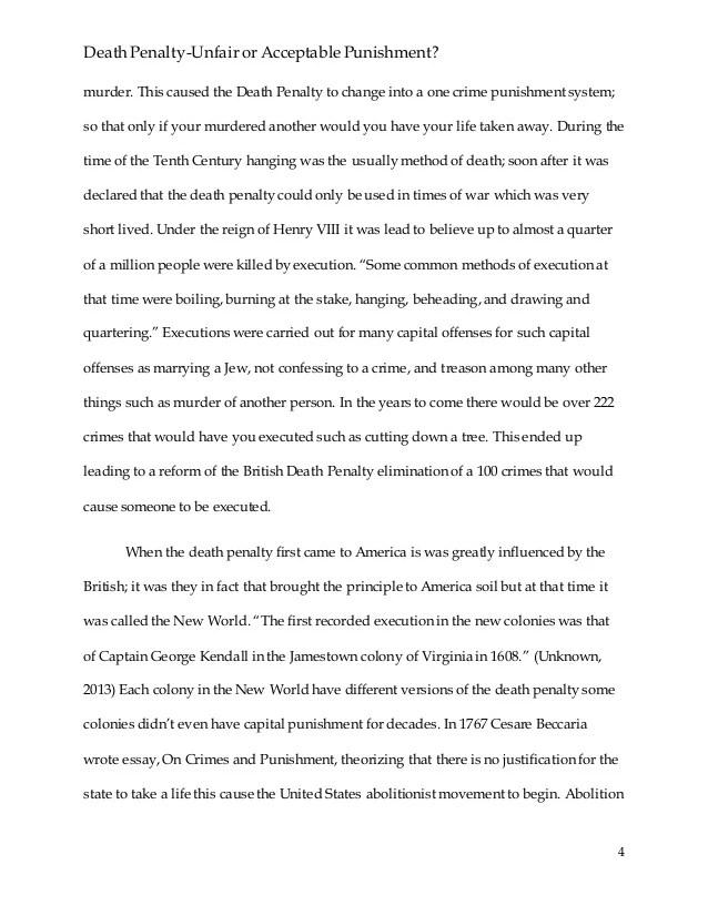 good vs evil essay - Goalgoodwinmetals