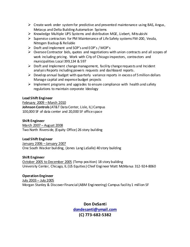 medical facility manager resume - Goalgoodwinmetals - medical facility manager resume