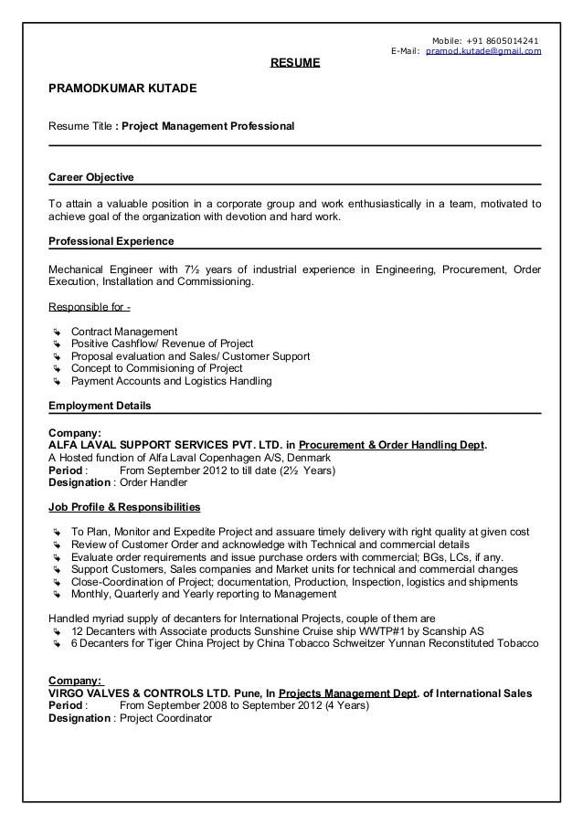 upload resume linkedin mobile
