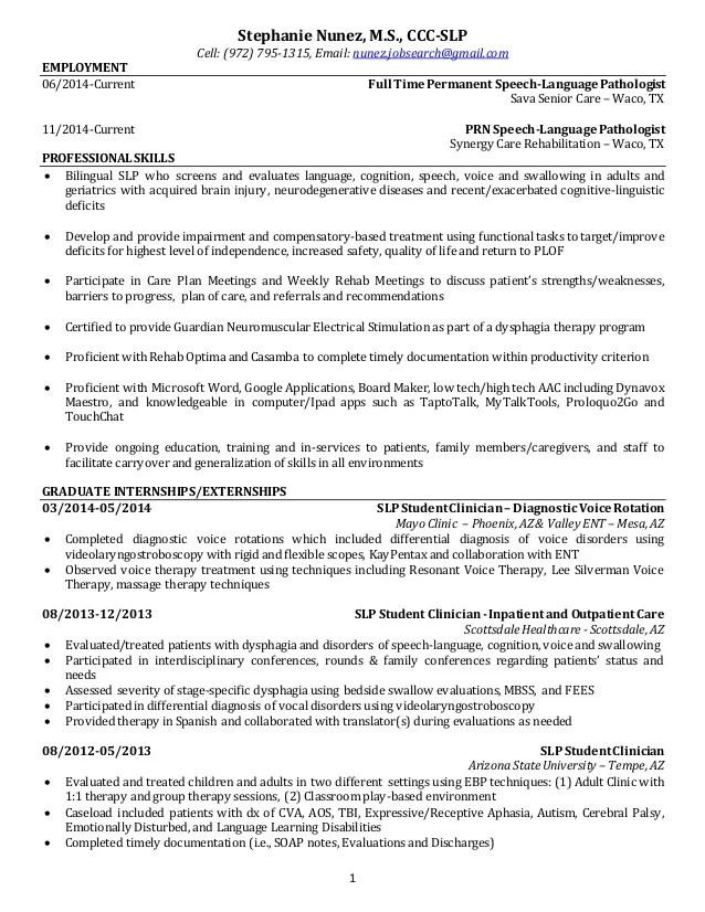 pathologist resumes - Goalgoodwinmetals