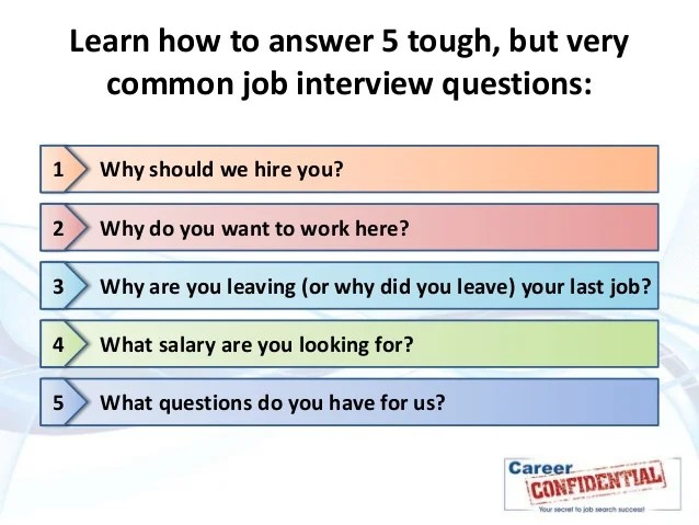 common accounting interview questions - Intoanysearch - marketing interview questions