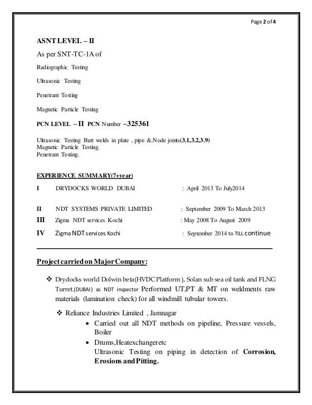 Greenhouse Worker Sample Resume Professional Greenhouse Worker - greenhouse worker sample resume