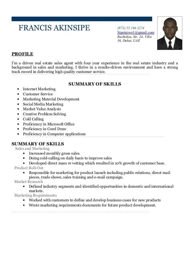 car wash resumes - Ozilalmanoof - car wash resume
