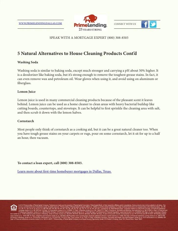 5-natural-alternatives-to- ...