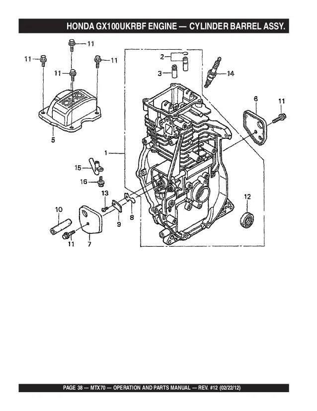 caterpillar c4.4 engine wiring diagram