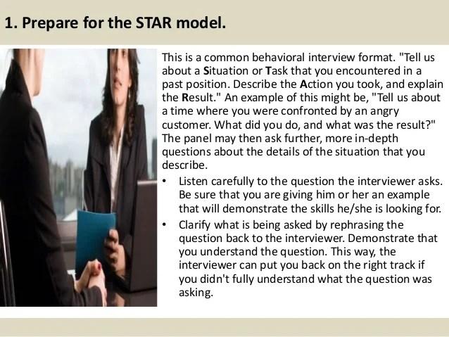 star model questions - Pinarkubkireklamowe
