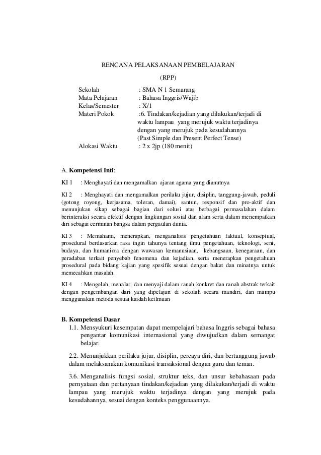 Rpp Bahasa Inggris Smk Kurikulum 2013 Buku Bahasa Inggris Kelas Xi Kurikulum 2013 Kemendikbud Rppsekolah Sma N 1 Semarangmata Pelajaran Bahasa Inggris