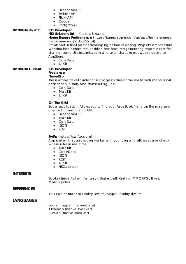 Dog Walker Resume Powerwind Energy Pet  Dog Groomer Resume