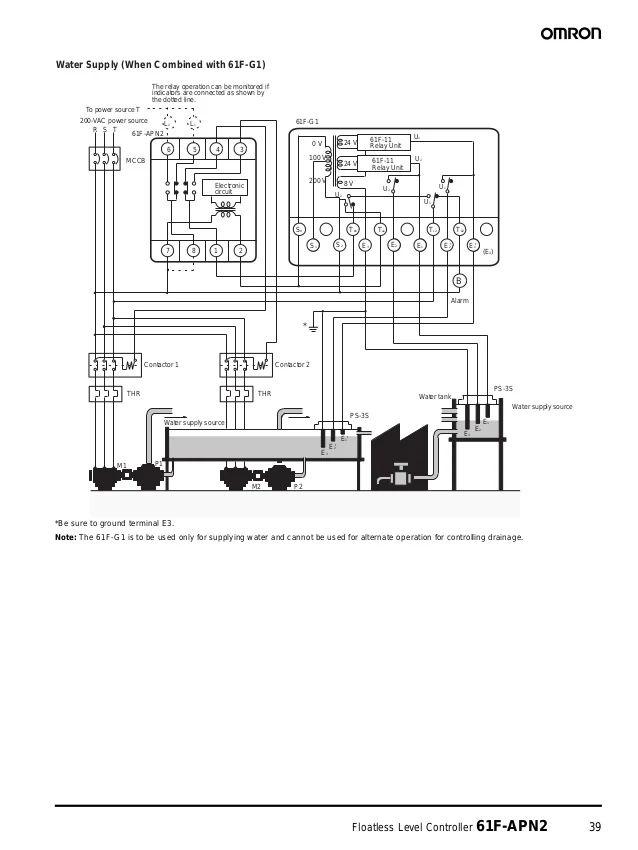 ncp1396 circuit diagram