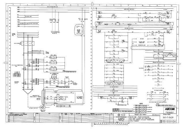 kma 24 audio panel wiring diagram