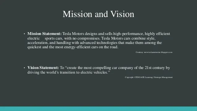 Business Resources Case Studies Analyzing A Case Study Tesla Case Study