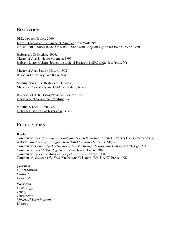 Nice Unusual Onet Online Resume Images   Resume Ideas   Namanasa.com With Onet Online Resume