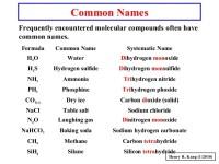 GC-S010-Nomenclature