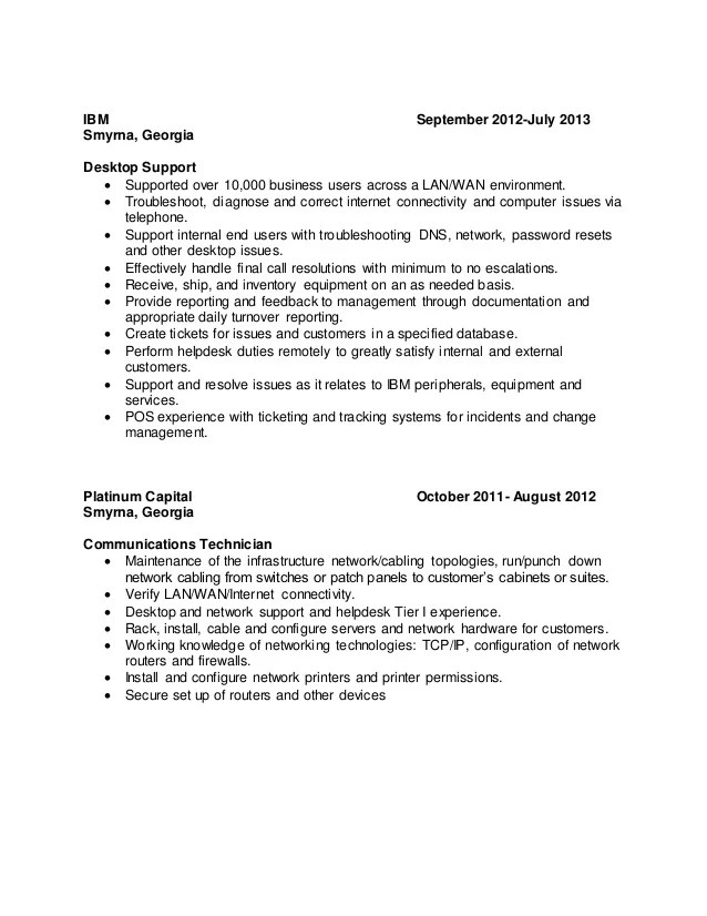 database admin resumes - Pinarkubkireklamowe
