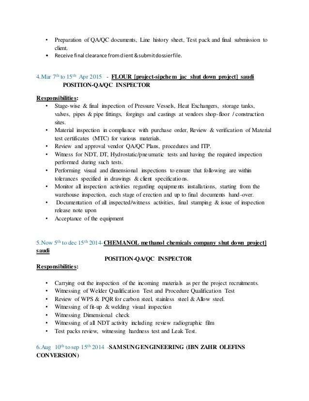 Interactive Model Essays - Holt Online Essay Scoring: Teacher ...