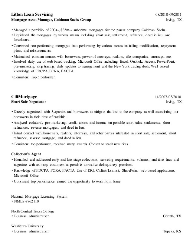 goldman sachs resume - Maggilocustdesign - goldman sachs resume example