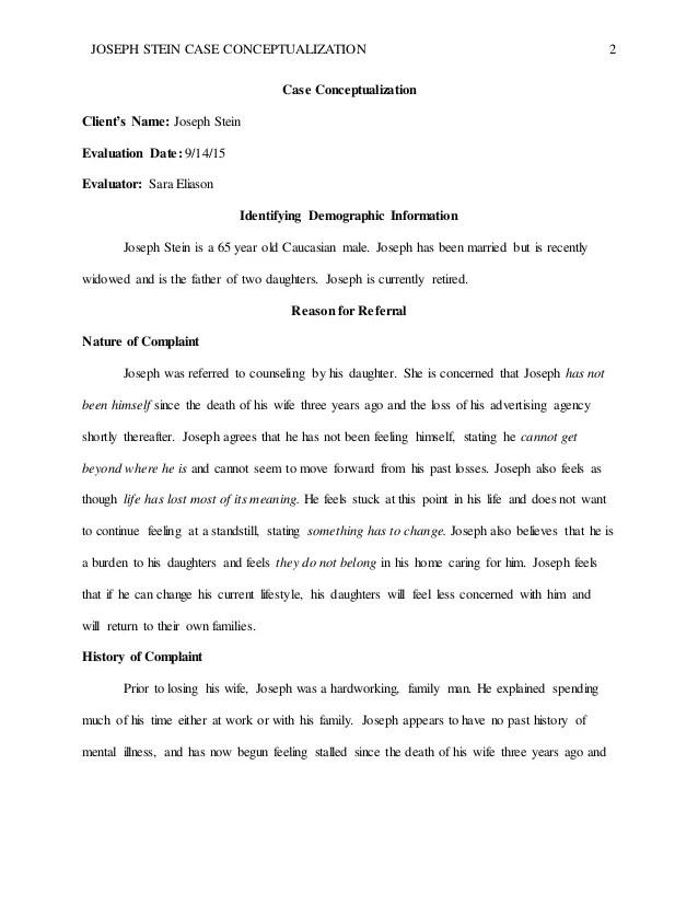 Stepps Case Conceptualization 10 12 15
