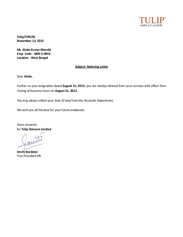 13 experience certificate for sales