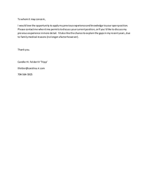 How to end a cover letter to whom it may concern resume pdf download how to end a cover letter to whom it may concern 5 alternatives to to whom spiritdancerdesigns Image collections