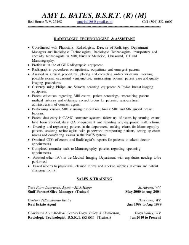 Resume Templates Gmail | Resume Template For Esl Teachers