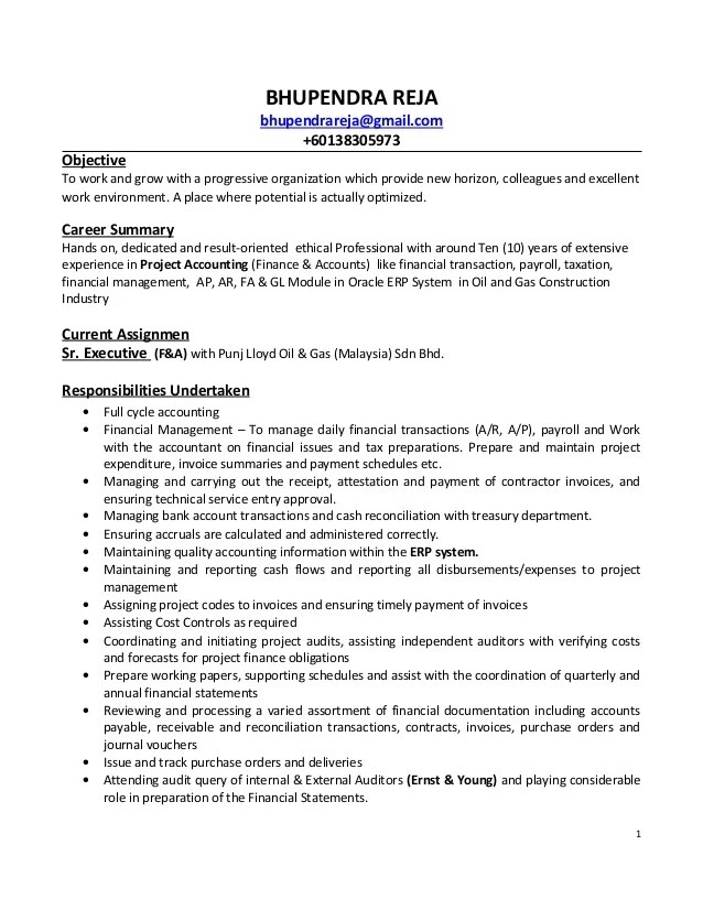 agriculture cover letter examples - Towerssconstruction