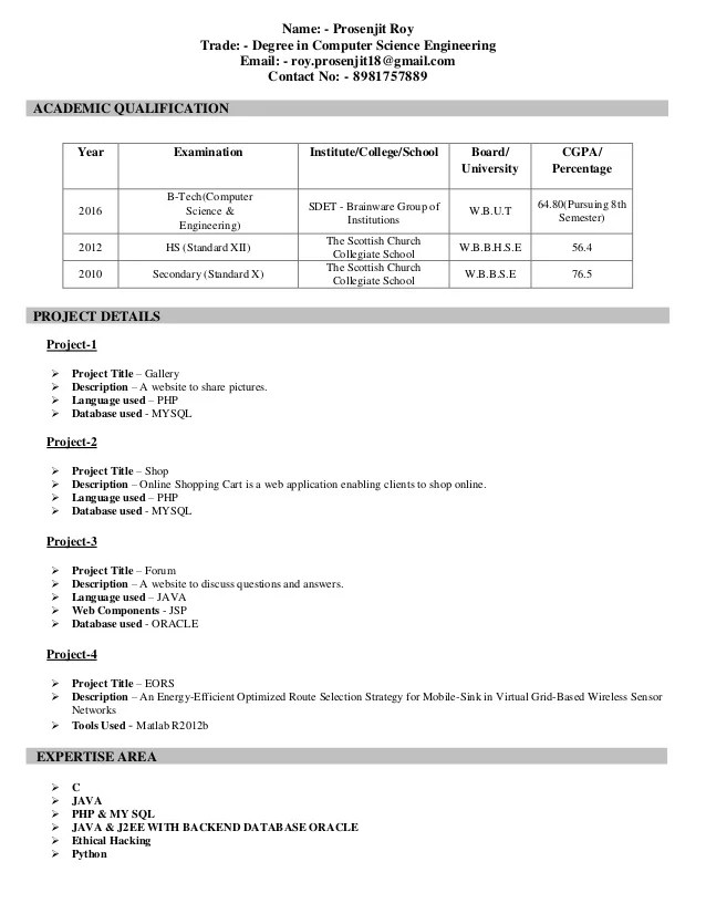 Cover Letter Templates » staff meeting notes template Cover Letter - sample staff meeting agenda