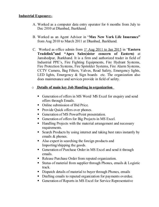 building maintenance technician resume - Militarybralicious - resume for maintenance technician