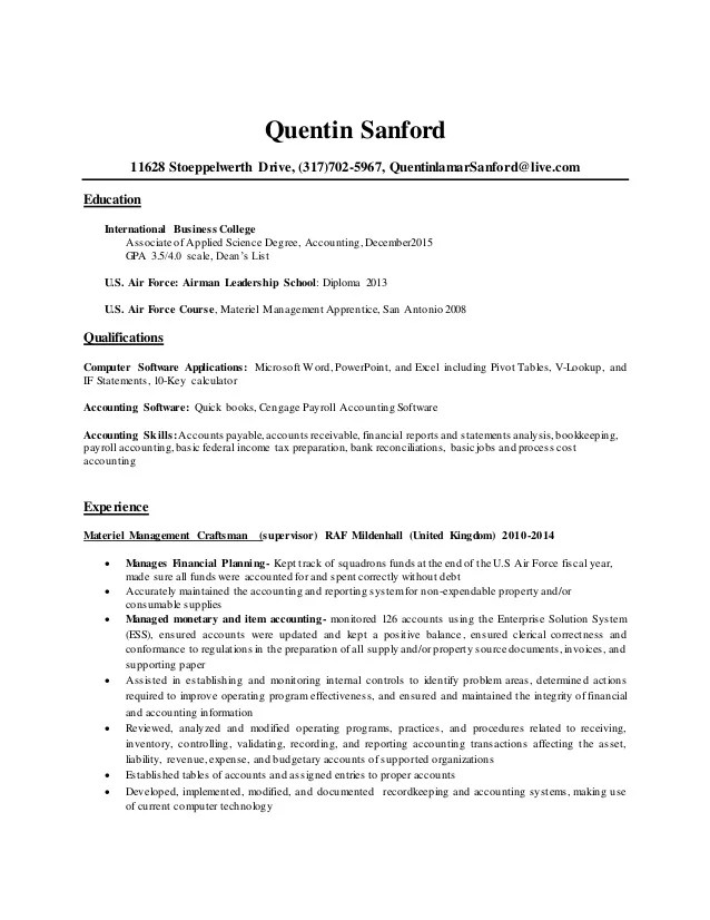 business major resumes - Trisamoorddiner