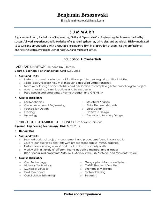 share resume on linkedin