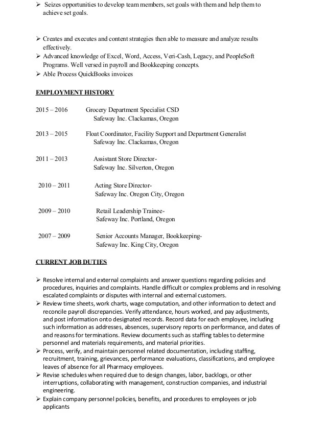 Refugee worker sample resume sample resume objective for