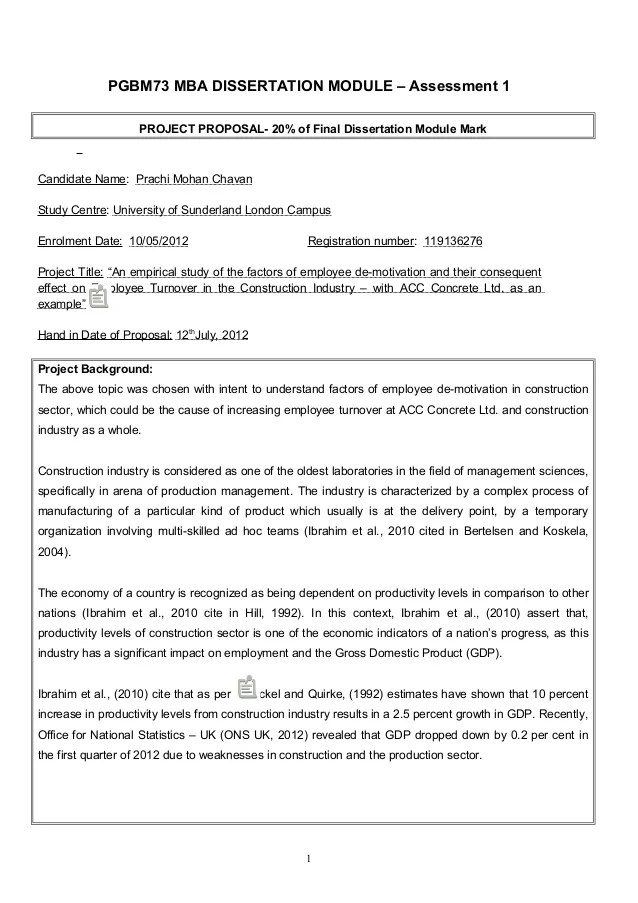 Research Proposal Template Word Cvfreeo