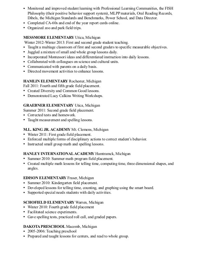 carpenter resumes - Alannoscrapleftbehind - powerschool administrator sample resume