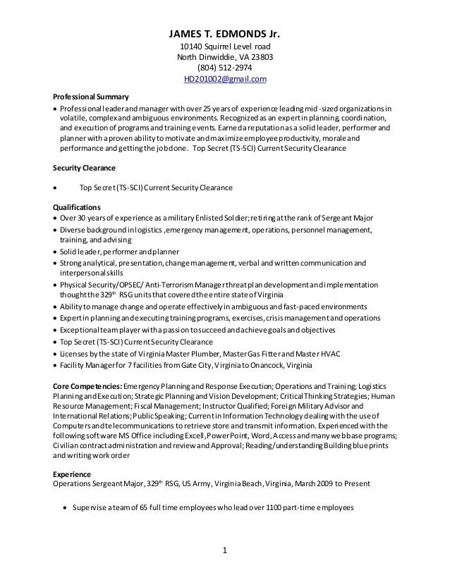 92y resume - Goalgoodwinmetals